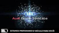 Audi A3 A3 Sedan Ambition 1.8 TFSI S Tronic 2016}