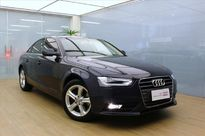 Audi A4 A4 Attraction 1.8 TFSI Multitronic 2015}