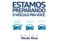 Hyundai ix35 2.0 (Aut) 2014}