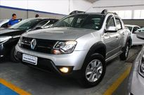 Renault Duster Oroch Expression 1.6 2016}