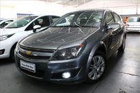 Chevrolet Vectra GT 2.0 MPFi 8v (Flex) 2010}