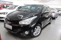 Hyundai HB20S HB20 1.6 S Premium 2014}