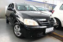 Chevrolet Corsa Maxx 1.0 (Flex) 2007}
