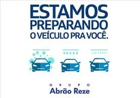 Renault Sandero Authentique 1.0 16V (Flex) 2017}