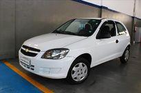 Chevrolet Celta LS 1.0 (Flex) 2p 2013}