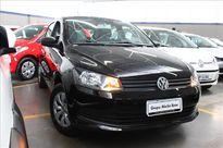 Volkswagen Gol 1.0 Mi 8V G6 Flex. 4p 2016}
