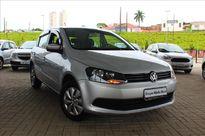 Volkswagen Gol 1.0 8V 2p 2014}