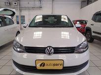 Volkswagen Gol 1.6 MI 8V 2014}