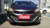 Hyundai HB20S Comfort Plus 1.6 2014}