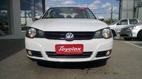 Volkswagen Golf 1.6 MI 8V Sportline Limited Edition 2014}