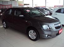 Chevrolet Cobalt LTZ 1.8 8V (Flex) 2013}