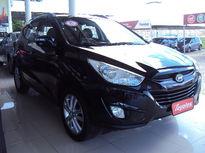 Hyundai ix35 2.0L 16V 2011}