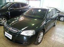 Chevrolet Astra Hatch Advantage 2.0 (Flex) 2011}