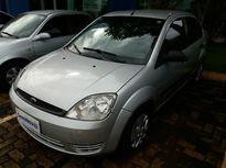 Ford Fiesta Sedan 1.6 (Flex) 2006}