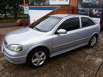 Chevrolet Astra Hatch GL 1.8 MPFi 2000}