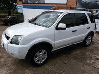 Ford Ecosport XLT 1.6 8V 2005}