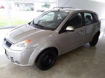 Ford Fiesta Hatch 1.0 (Flex) 2008}