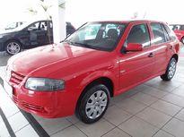 Volkswagen Gol 1.0 8V (G4)(Flex)4p 2012}
