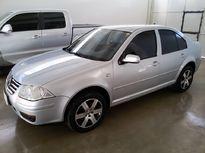 Volkswagen Bora 2.0 MI (Aut) 2009}