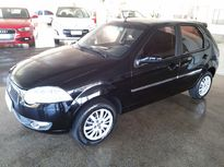Fiat Palio ELX 1.4 (Flex) 2010}