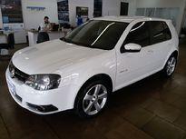 Volkswagen Golf Sportline 1.6 VHT Total (Flex) 2014}