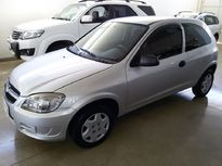 Chevrolet Celta LS 1.0 (Flex) 2p 2013}