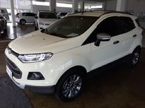 Ford Ecosport Freestyle 2.0 16V 2015}