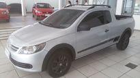 Volkswagen Saveiro Trooper 1.6 (Flex) (cab. estendida) 2013}