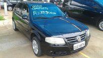 Volkswagen Gol 1.0 8V (G4)(Flex)4p 2006}