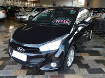 Hyundai HB20 1.6 Premium 2014}