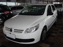 Volkswagen Gol Trend 1.0 (G5) (Flex) 2010}