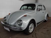 Volkswagen Fusca 1500 1972}