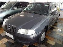 Volkswagen Gol Special 1.0 MI 2005}