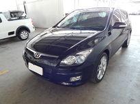 Hyundai i30 GLS 2.0 16V Top (aut.) 2012}