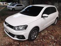 Volkswagen Gol Comfortline 1.0 2018}