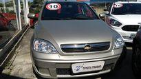 Chevrolet Corsa Hatch 1.4 EconoFlex Premium 2010}