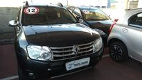 Renault Duster 1.6 4X2 16V FLEX 4P MANUAL 2012}