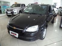 Chevrolet Classic 1.0 8V MPFi 2013}
