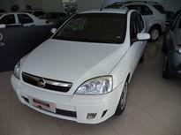 Chevrolet Corsa Hatch Maxx 1.4 (Flex) 2012}