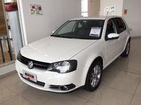 Volkswagen Golf Sportline 1.6 (Flex) 2014}