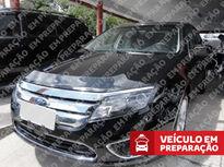 Ford Fusion 2.5 Flex 2012}