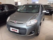Fiat Palio Attractive 1.4 (Flex) 2014}
