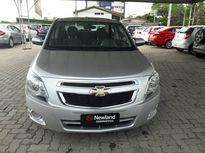 Chevrolet Cobalt LT 1.4 8V (Flex) 2015}