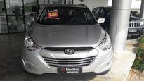 Hyundai ix35 2.0 GLS Completo (Aut) 2015}