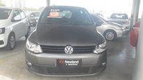 Volkswagen Fox 1.6 8V I-Motion (Flex) 2012}