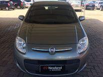 Fiat Palio Attractive 1.4 (Flex) 2012}