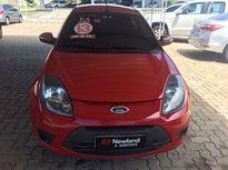 Ford Ka 1.0 (Flex) 2013}
