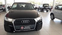 Audi Q3 Ambiente 1.4 TFSi 2016}