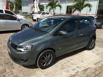 Volkswagen Fox 1.0 MI 2011}