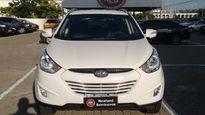 Hyundai ix35 GLS 2.0L 16v (Flex) (Aut) 2015}
